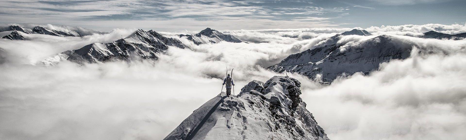 Winterurlaub Skiurlaub Obertauern 1